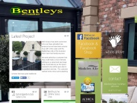 Bigbentleys.co.uk