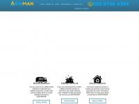 Bigman.org.uk
