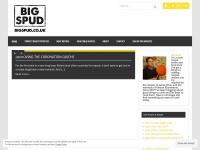 Bigspud.co.uk