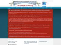 Bishopstonsociety.org.uk