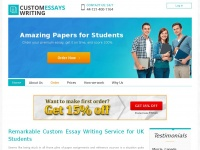 custom-essays-writing.co.uk