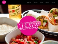 Eatmexigo.co.uk