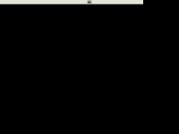 Eat-sleep-fish.co.uk