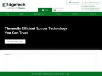Edgetechig.co.uk