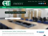 Ertraining.co.uk