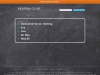examay.co.uk