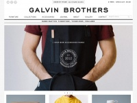 galvinbrothers.co.uk