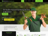 gardeningservicesberkshire.co.uk