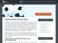 help-buy-essay.co.uk