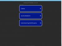 hhdsoftware.co.uk