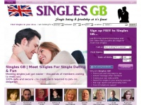 singlesgb.co.uk