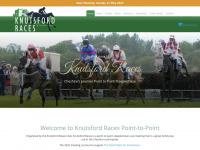Knutsfordraces.co.uk