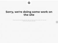 Knutsfordpromenades.co.uk