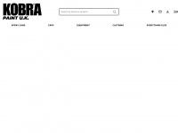 Kobrapaint.co.uk