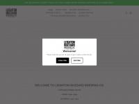 Leightonbuzzardbrewing.co.uk
