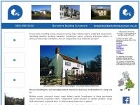 berkshirebuildingsurveyors.co.uk