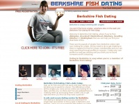 berkshirefishdating.co.uk