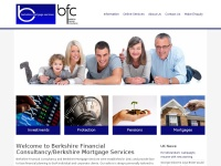 berkshiremortgageservices.co.uk