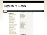 berkshirenews.co.uk
