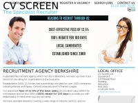 berkshirerecruitmentagency.co.uk