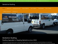 berkshireroofing.co.uk
