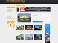berkshireshotels.co.uk