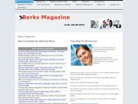 Berksmagazine.co.uk