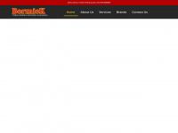 bermick.co.uk