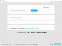 chipresults.co.uk