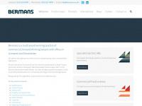 bermans.co.uk