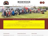 Bernese.co.uk