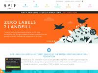 bpiflabels.org.uk