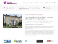 bernersdentalpractice.co.uk