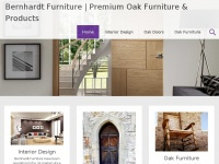 bernhardtfurniture.co.uk