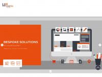 adviserwebsitepro.co.uk