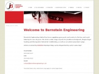 bernsteinengineering.co.uk