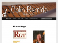 berridoguitars.co.uk