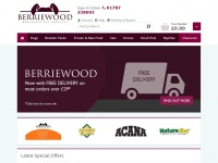 berriewoodwholesale.co.uk