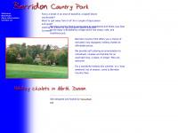 berridon.co.uk