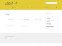 cockpitcards.co.uk