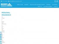 Berry-insurance.co.uk
