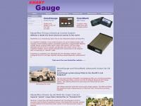 smartgauge.co.uk