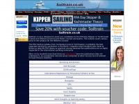 sailtrain.co.uk
