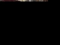 etrwebdesign.co.uk