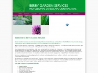 berrygardenservices.co.uk