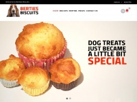 bertiesbiscuits.co.uk