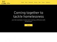 streetsmart.org.uk