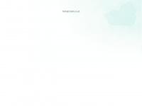 vivopropertybuyers.co.uk
