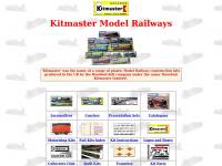 kitmaster.org.uk