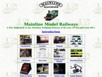 mainlinerailways.org.uk